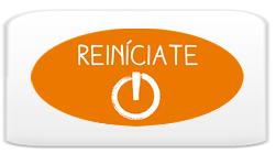 boton-reiniciate