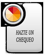 chequeo__