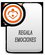 emociones__