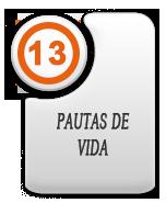 pautas__