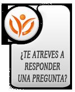 preguntas__