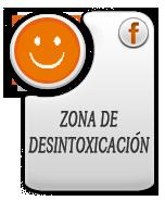 zona_de__