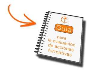 guia-evaluacion-acciones-formativas