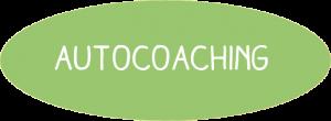 OVALO - Autocoaching copia