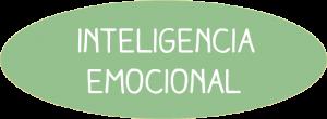 OVALO - Inteligencia Emocional copia