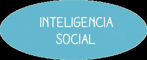 OVALO - Inteligencia Social copia