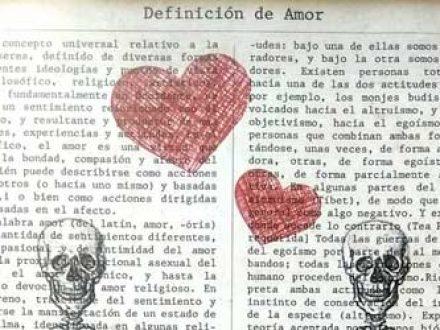 definicion-de-amor